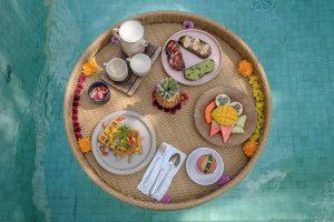 INSTAGRAMMABLE EATS IN BALI